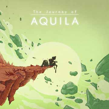 The Journey of Aquila